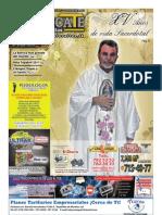 1ª Edición de Mayo 2011