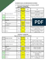 Tabela1Ano MIMed_Salas 2ºS
