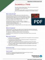 SalmonellaTyphi-healthsafety