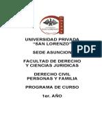 DerechoCivilResumenProfe