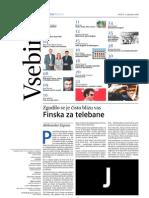 finska-za-telebane-sp6sep08