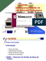 Access 0 Plano