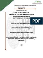 Tecnologico de Estudios Superiores Del Oriente Del Estado[1][1]