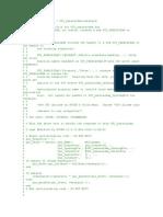 codigo_proyecto_funciona
