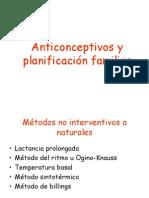 Anticonceptivos-ETS