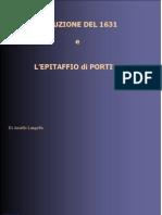 1631_epitaffio_portici