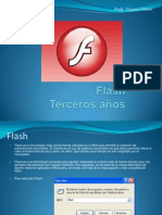 Flashterceros - copia