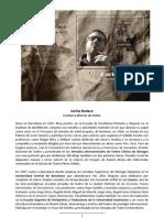 CV Carlos Rodero (español)