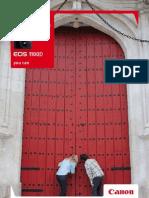EOS_1100D-p8504-c3945-es_ES-1300043450