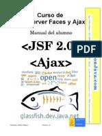Curso-de-JSF-2-0