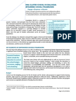 001 PLSCF Empowered Schools Framework