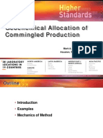 Production Allocation[1]