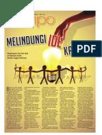 iTempo (169) 07 05 2011
