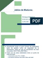Modelos_de_Madurez