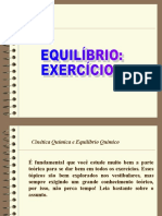 equilbrio-exerccios-1226681398676011-9