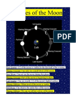 55773980 Phases of the Moon Flier[1]