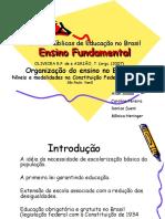 Ensino Fundamental Final]