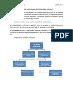 02. Fisiología Nerviosa
