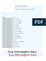letra orkut