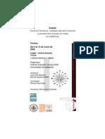 Diptico_Curso[1]