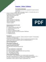 38470970 Manual de Bobinagem
