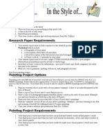 Report Overview