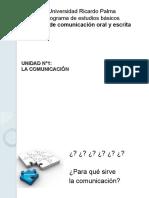 pr_ictica1_a_La_comunicacion_y_su_importancia