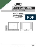 AV-21B166_AV-V2160