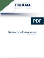 Derivativos Financeiros