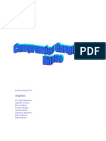 adenoflegmon