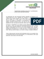ADMINISTRACION   Y  ORGANIZACIONES  DESARROLLO EVOLUTIVO  Y  LAS PROPUESTAS PARA EL NUEVO SIGLOJENNY MARTÍNEZ