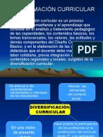 Programacin Curricular 1219116034295279 9