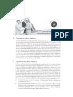 LIQUIDACION TECNICA FINANCIERA DE OBRAS PARTE I _VI_