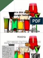 Química dos produtos naturais