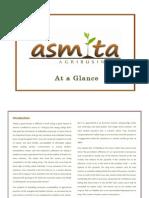 Info Brochure May 2011