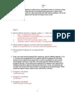 Problem Set 11 Key (1)