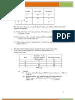 MatematikTambahan-JUJ (PAHANG)