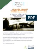 Alterego_Equador