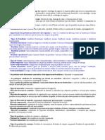 Resumo+do+Resumo_Gestão+de+Marketing+II
