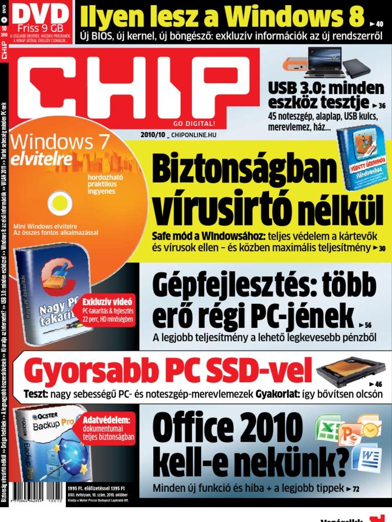 bfc52e405739 Chip 2010 10