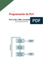 4.Programac..