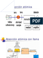 Diapositivas Tema 5