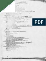 PedsSamplex Cardiology