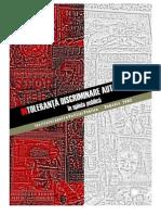 IPP-Gallup Caiet Sondaj Extremism-2003