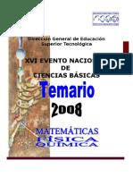 TEMARIO-CB 2008 (1)