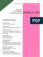 Prokla100
