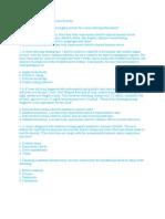 Nursing Practice Test_ Endocrine