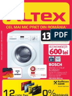 Catalog ALTEX 14 2010