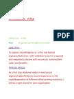 A.scibd Biodata 18.6.2011.Docx v 1docx