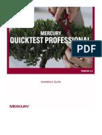 QT Install Guide